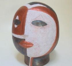 Judith Donders beeld: Dendera