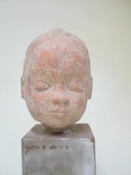 Judith Donders beeld