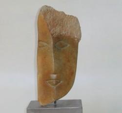 Judith Donders beeld : Dionisius